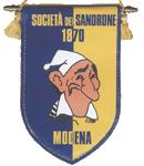Societa' del Sandrone